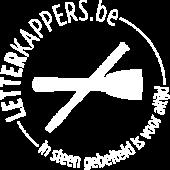 letterkappers_cikel